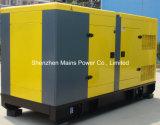 tipo silenzioso eccellente 200kVA standby del generatore diesel di 180kVA Cummins