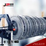 Kabel-Trommel-Rollen-balancierendes Maschinen-Enden-Laufwerk
