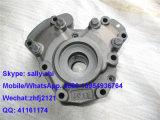 Sdlg Zahnradpumpe 0501208765 für Sdlg Rad-Ladevorrichtung LG958