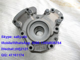 Sdlg 바퀴 로더 LG958를 위한 Sdlg 기어 펌프 0501208765
