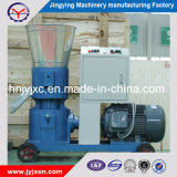 precio de fábrica hierba cascarilla de arroz de la máquina Pellets de soja/maíz Pellet Precio de la línea molino
