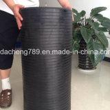 High Pressure (イスラエル共和国へのSold)の中国Drainage Culvert Plug