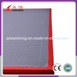 Couvre-tapis de judo de MMA, couvre-tapis gonflables de gymnastique, judo Tatami de sport à vendre