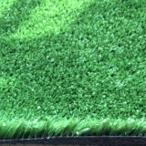70000 de 7 mm desechables de densidad baja22 alfombra de césped artificial