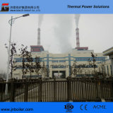 Caldaia di ASME/Ce/ISO 50t/H CFB Boimass per industria della centrale elettrica