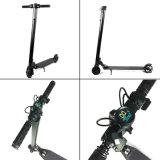 Scooter eléctrico plegable 24V 8.8A 5.5inch