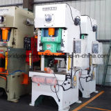 Новый тип штемпелюя машина c, штемпелюя давление 125ton