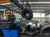Цилиндр блока питания высокого качества гидровлического/блока гидровлический для системы машинного оборудования гидровлической