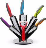 Küche-Messer-Set