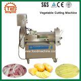 Vegetable машина вырезывания (Slicer/Dicer)