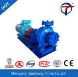 Ih Horizontal Stainless Steel Acid Resistant End Suction Centrifugal Pump