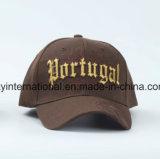 Вышитые бейсбольная кепка/шлем Acrylic 100%