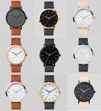 Montre neuve d'hommes de montre de quartz de montre de cheval de type (DC-1069)