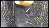NBR PVC 크롬 EPDM 건축 밀봉은 고무 거품을 분리한다
