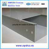 Professional caldo Powder Coating Paint per Tray
