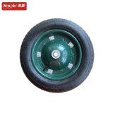 Roue pneumatique 325/300-8 avec de bons prix utilisé pour Brouette