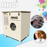 Oxy-Hydrogen Generator voor het Verzegelen van de Ampul