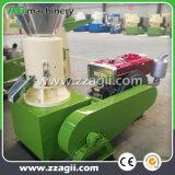 pallina dell'erba medica dello spreco di agricoltura del motore diesel di 22HP 32HP che fa macchina da vendere