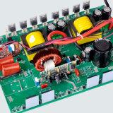 1.2kw 12V/24V/48V/DC a AC/110V/230V fuori da Grid Solar Power Inverter
