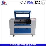 SGS aprobado grabador CNC de potencia inferior a la venta