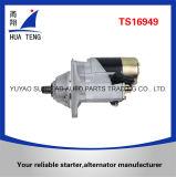 24V 4.5kw Denso Starter für Toyota Lester 17286 028000-5300