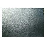 ASTM A792 Zincalume покрытием Galvalume стальной лист в обмотке