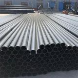 ASTMの給水のための標準Pn10 HDPEの管