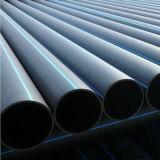 給水のためのPE100およびPE80 HDPEのプラスチック管