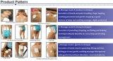 La acupuntura china Rehabilicare Unidad de los diez electrodos