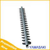 두 배 Side Blade Electric 600W Hedge Trimmer