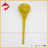 Lampadina d'innaffiatura della sfera della pianta di vetro/vetro d'innaffiatura /Balls dello strumento della pianta Genie/della pianta