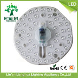 2016 세륨 RoHS를 가진 최신 판매 24W 85-265V LED 천장판 빛