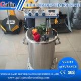 Galinの静電気の手動粉のコーティングかスプレーまたは絵画機械- Galin TCL-3