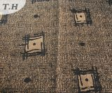 Ткань 2016 софы мебели в Китае (FTH31059)