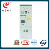Kyn28A-12 comitato Metalclad dell'apparecchiatura elettrica di comando di CA Kyn28-12