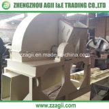 Sciure en bois de broyeur faisant à machine la machine de copeaux en bois
