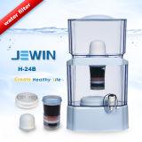 Mineral di ceramica Water Pot con Capacity 24L (H-24B)