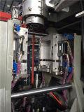 Машина дуновения отливая в форму в пластичные случаи инструмента