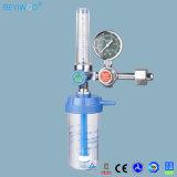 عجلة /Pin فهرسة منام طبّيّ أكسجين منام مع مرطّب