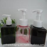 Bottiglia privata all'ingrosso dell'estetica di marchio