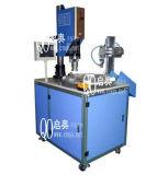 Сварочный аппарат высокого качества пластичный для ультразвукового