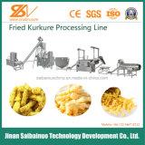 Norme ce maïs entièrement automatique des collations Cheetos Usine de fabrication
