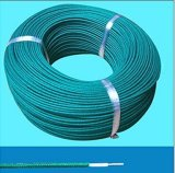 Automobiel Wire met Copper Conductor en XLPE Insulation