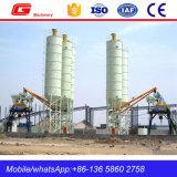 Draagbare Kleine Industriële Concrete het Groeperen van de Apparatuur Installatie voor Verkoop