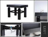 Piattaforma ottica antivibrazione del granito di precisione del laboratorio di Dst-H
