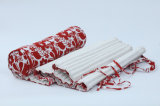 Yoga를 위한 낮은 Price Decorative Straw Mat