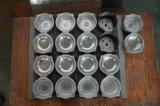 Muffa di plastica di Thermoforming del contenitore di alta qualità pp