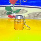 昇進のためのカスタマイズされた小型卵の形の懐中電燈/トーチ