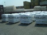 Промышленный клюконат натрия ранга используемый для стального поверхностного вещества чистки