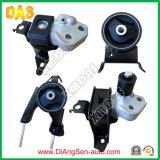 Установка мотора двигателя/автоматические резиновый запасные части для держателя автомобиля Janpanese